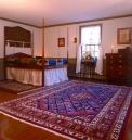 Турецкая спальня