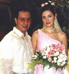 знакомства замуж женский каталог