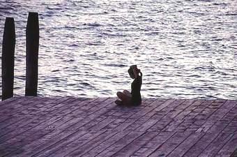 Поезка на море одной измена рассказы 6 фотография