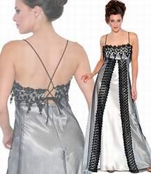 Сшить платье для лета для женщины 141