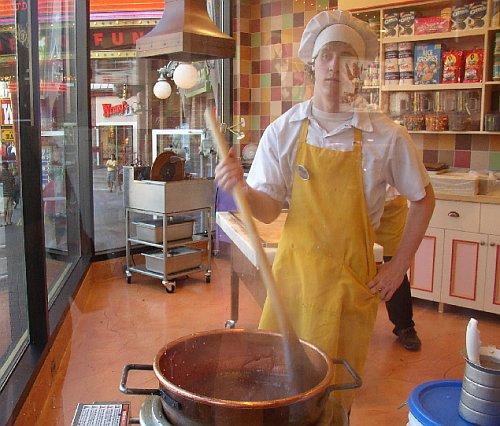 Как приготовить вкусные куриные рулеты в духовке
