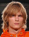 http://www.newwoman.ru/pic32/hair_men_2010_spring_007_02.jpg