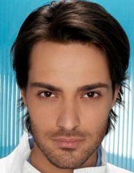 http://www.newwoman.ru/pic32/hair_men_2010_spring_9-9_15.jpg