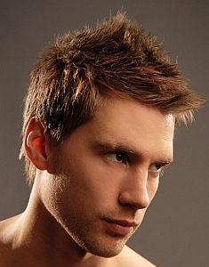 http://www.newwoman.ru/pic32/hairstyle_men_2010_50_12.jpg