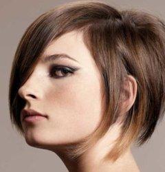 http://www.newwoman.ru/pic32/hairstyles_women_2009_02.jpg