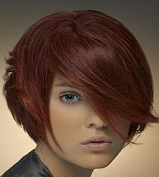 http://www.newwoman.ru/pic32/hairstyles_women_2009_13.jpg