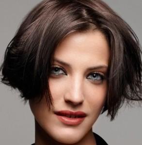 Предыдущий стрижки для длинных волос