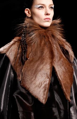 Модныймех женские шубы полушубки