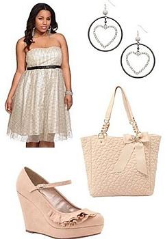 Модная обувь модная женская обувь и