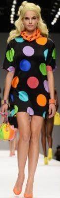 Летнее платье 2015 | Модные летние платья 2015, фото - повседневные, нарядные, для офиса