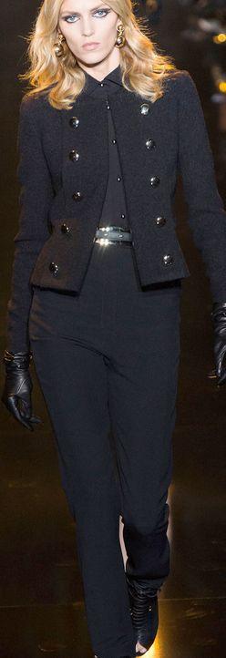 Модные костюмы женские зима 2015