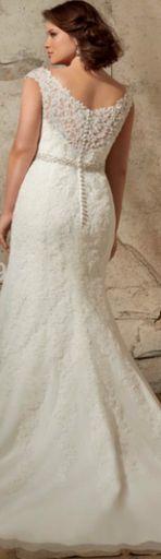 Свадебные платья в греческом стиле 2017-2018
