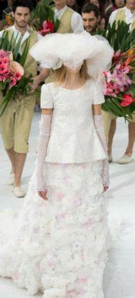 Свадебная мода   Модные свадебные платья   Фото модных свадебных платьев