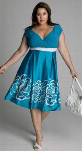 Сшить летние платья в спб