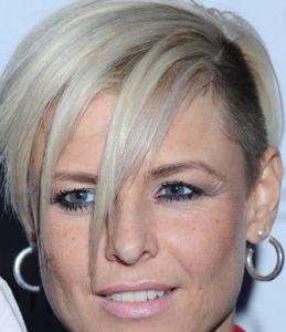 Фото блондинок со смуглой кожей 24