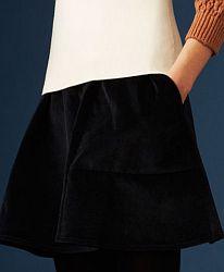 Модные летние юбки 2016