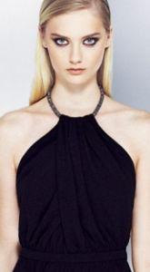 7 ошибок при выборе платьев для неидеальной фигуры