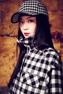 2013 фото модные весенние куртки 2013 фото