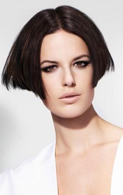 биозавивка для тонких и редких волос