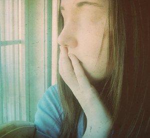 Порезанные вены фото девушки не сильно