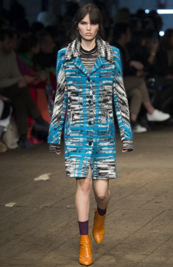 Пальто осень 2019 года модные тенденции фото для женщин новые фото