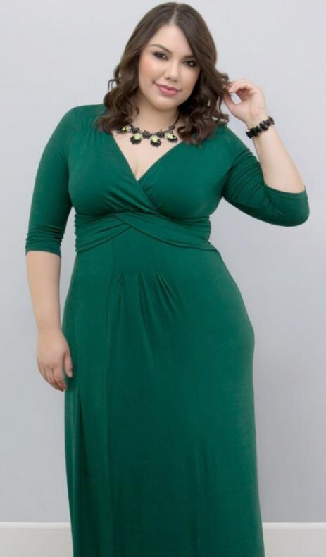 Фасоны блузки для полной женщины : 62 фото и советы
