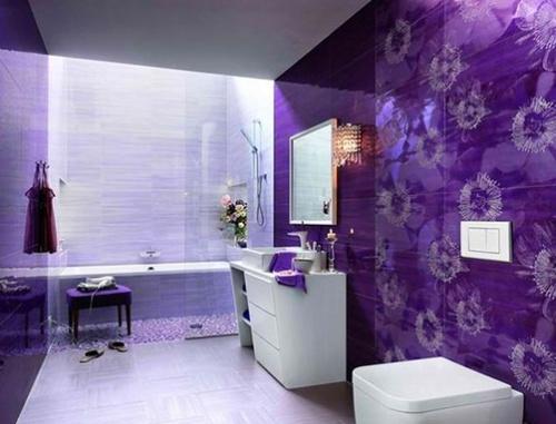 Дизайн комнат красивых фото