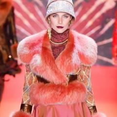 Какие куртки в моде осенью 2018 - фото женских моделей молодежных курток сезона Осень 2018