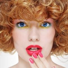 Тенденции в макияже на 2018 год: тренды весенне-летнего сезона 2018