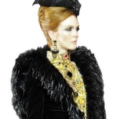 Модные платья для взрослых женщин 50, 60, 70 лет - фото | Фото красивых и стильных платьев на вечер для женщин в возрасте - для взрослых женщин