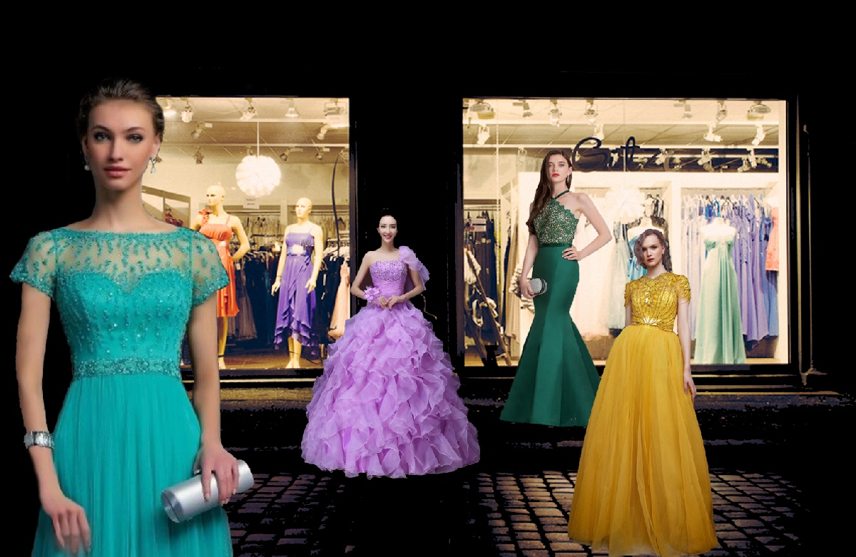 Модная зима 2019: новинки и тренды женской моды - КалендарьГода