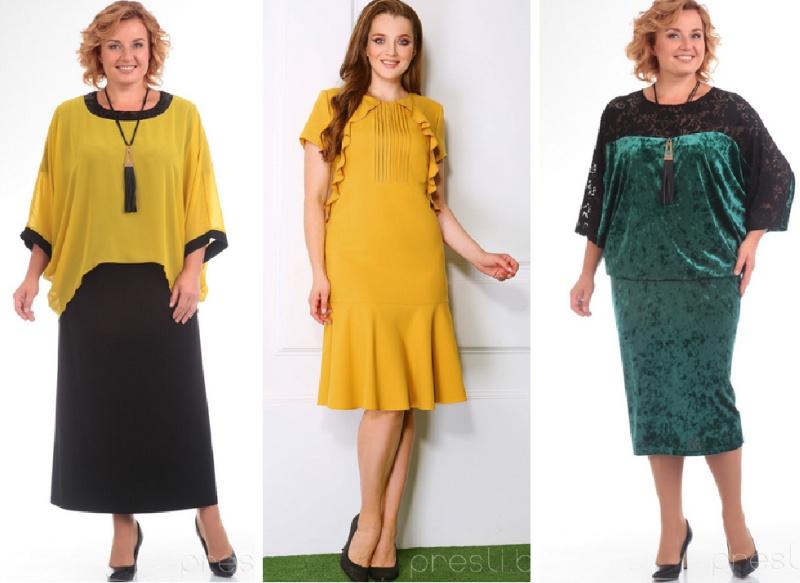 Вечерние платья из Беларуси