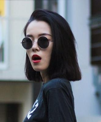 Идеальные женские стрижки для тонких волос с градуировкой