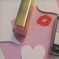 Как сделать легкий вечерний макияж в домашних условиях
