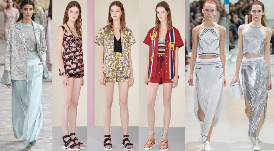 красивый летний костюм брюки топ жакет, комплект шорты топ с птицами, шорты с рубашкой цветочный принт, красный летний костюм с вышивкой, топы с американской проймой