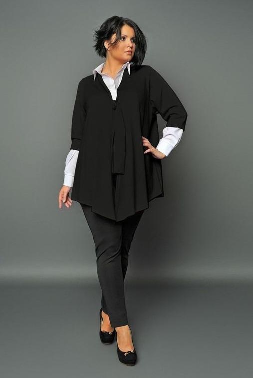 Весенняя модная одежда стильная одежда