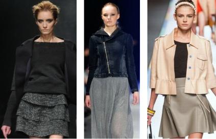 Пиджак бархат каталог модная одежда