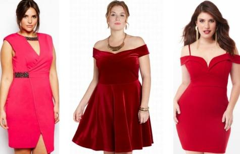 Платья для девушек модные фото