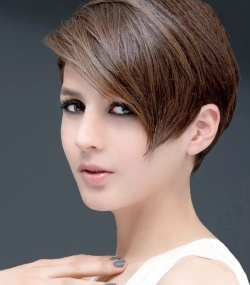 Стрижки для коротких волос осень зима 2015 2016