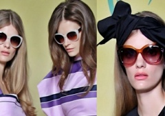 Смотреть Модные летние сумки тенденции, фасоны и цвета 2019 года видео