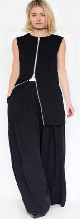 Модные платья для студенток