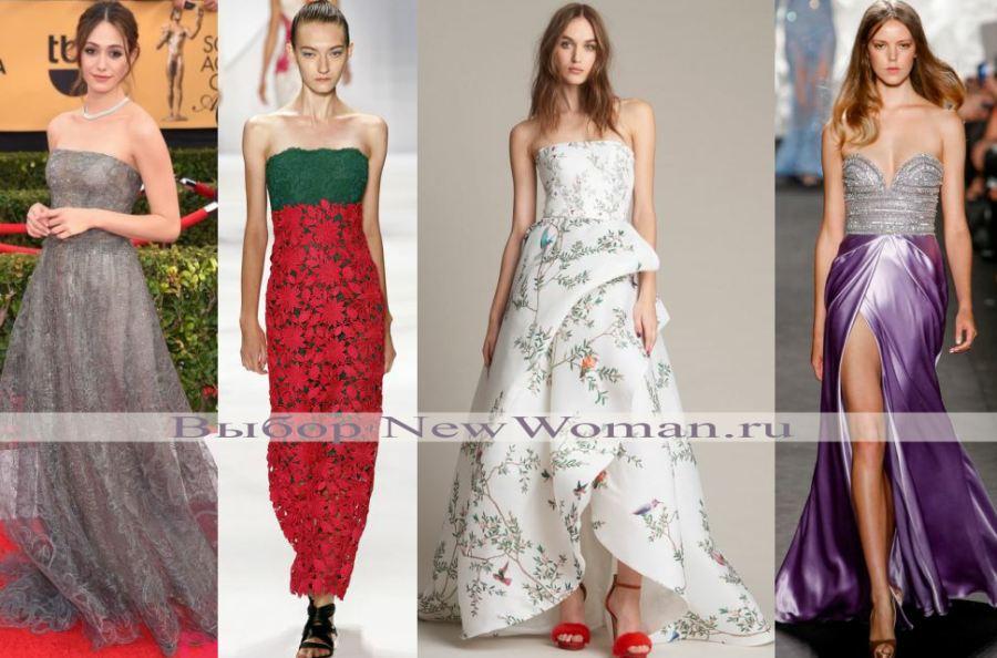 кружевные корсетные платья, с высоким разрезом, с пышной юбкой
