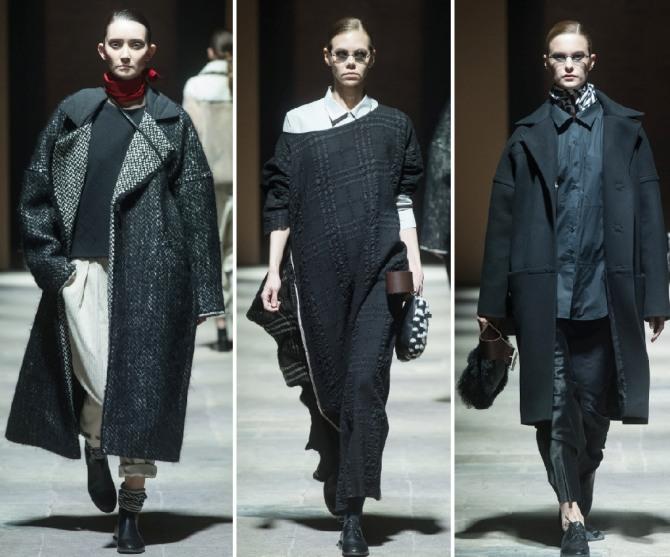 стильные платья и демисезонная модная одежда для женщин в возрасте