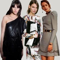 Платья, которые стройнят: 10 фасонов, которые будут в моде летом 2019