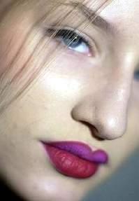 http://newwoman.ru/pic21/035678.jpg