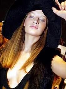 http://newwoman.ru/pic21/clipboard6229.jpg