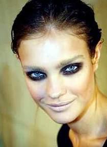 http://newwoman.ru/pic21/clipboard68.jpg