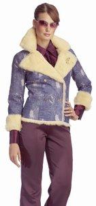 Осенние куртки 2009-20010 1221
