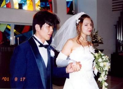 Знакомства с японскими девуш приметы на знакомства с парнем