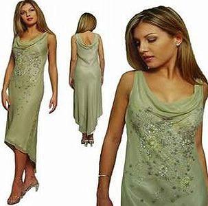 Для полных модная одежда для полных